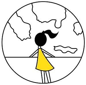 logo_kicsi.jpg