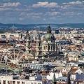 Ilyen lakást kapsz most Budapesten 30-50 millióért!