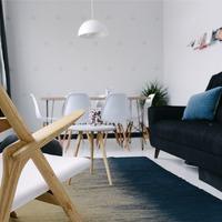 7 trend: így lesz menő a lakásod 2017-ben!