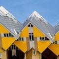 LAKÓPARK KISOKOS: Mire figyelj, ha lakóparkban veszel lakást!