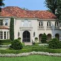 7+1 mesés luxusotthon Európa legszebb fővárosaiból