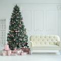 Lakáskulcs a karácsonyfa alá? Van rá 20-30 millád?