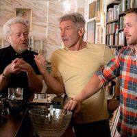 Így érezte magát 9 híres hollywoodi film sztárja Magyarországon