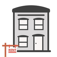 Kiadnád a lakásodat? Erre a 10 dologra kell ügyelned! - 1. rész