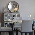 5+1 home staging trend: így alakítsd át lakásodat és profitot szerzel!