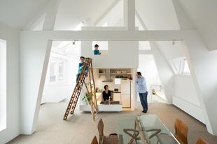 Ráncfelvarrás 5 lépésben: Hogyan tudod kiadó lakásod értékét megtartani?