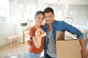 Tuti tippek, hogy mit gondolj át, ha most vennél vagy adnál el lakást!
