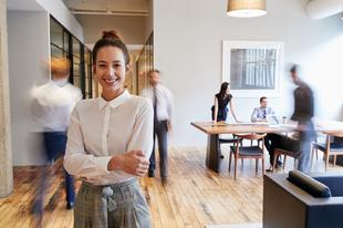 Járvány után: home office vagy iroda?