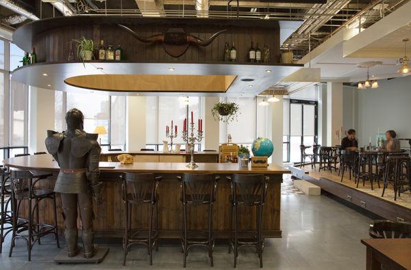 airbnb-pub-like-reception-area-in-dublin-office.jpg