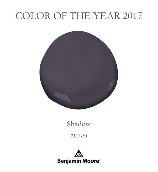 benjamin-moore-shadow-benjamin-moore-color-of-the-year-2017.jpg