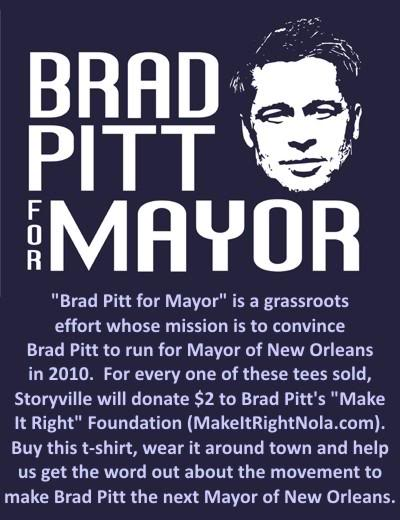 brad-pitt-mayor.jpg