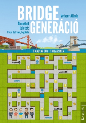 bridge-generacio.jpg