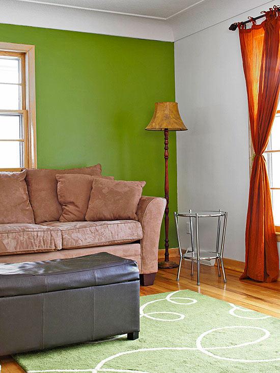 empty_livingroom.jpg