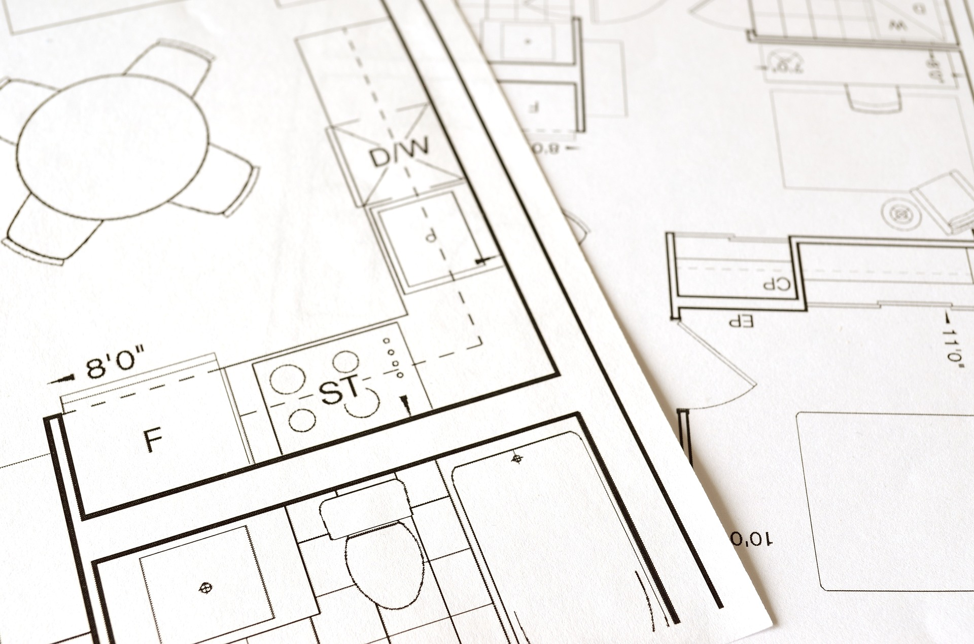 floor-plan-.jpg