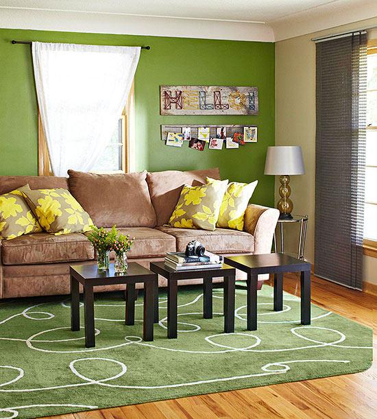 full_living_room.jpg