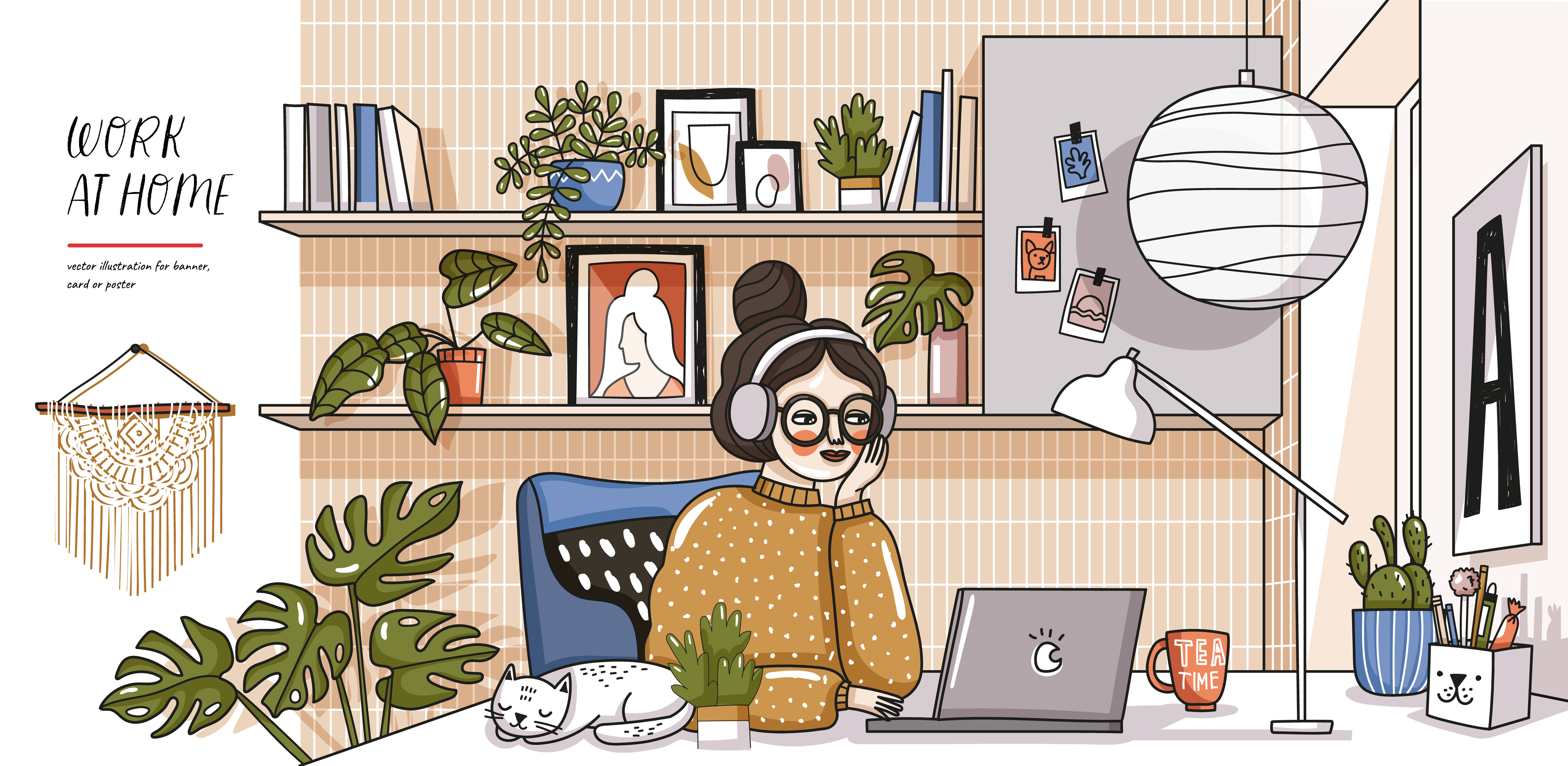 home_office_work_study.jpg