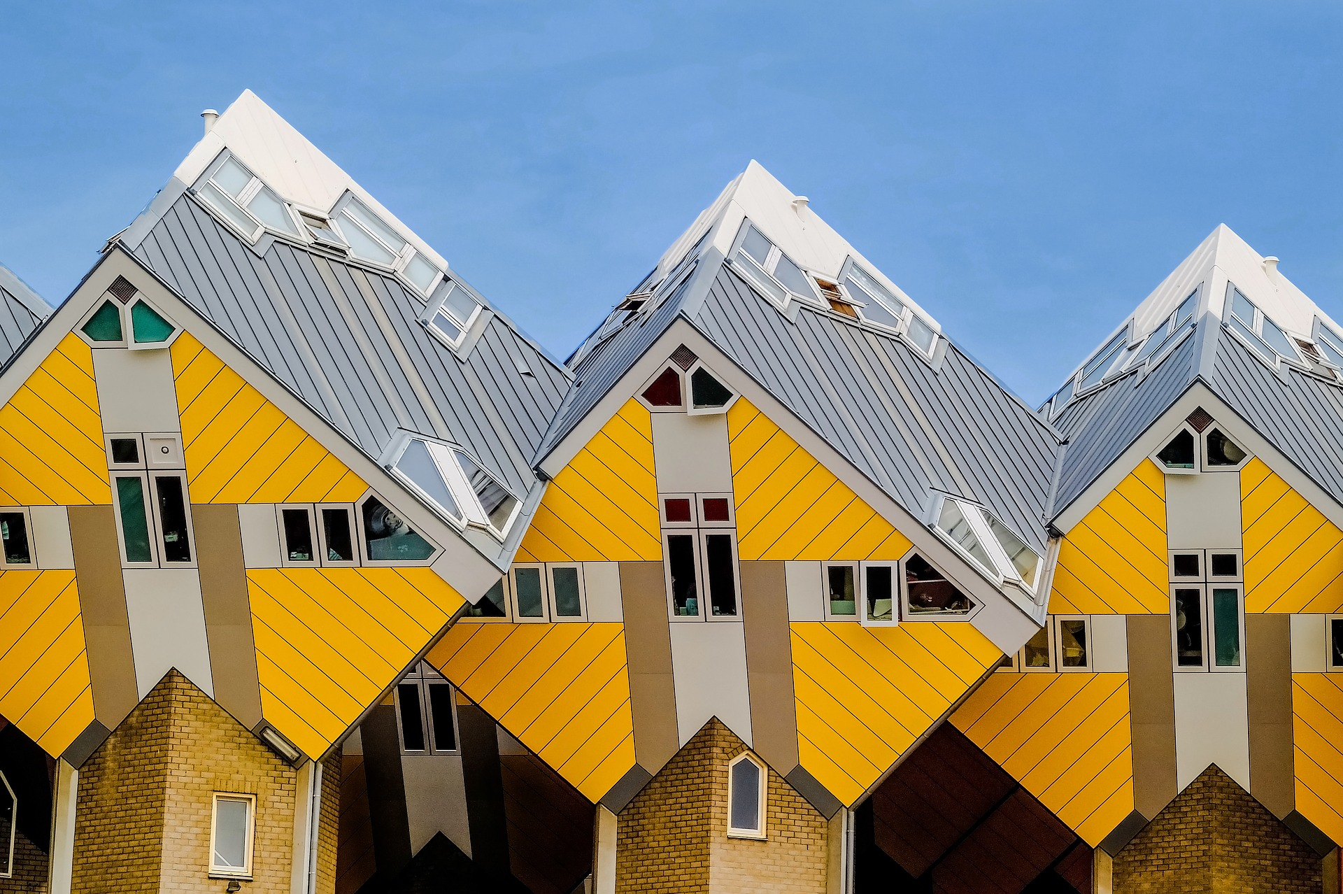 house-estate.jpg