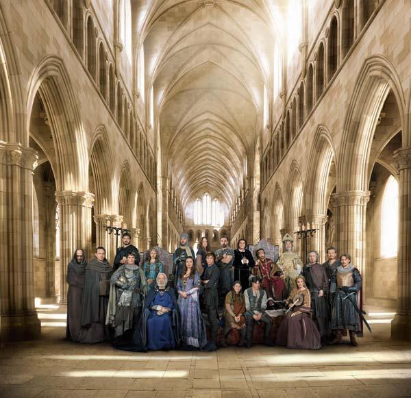 katedralis-csoportkep001.jpg