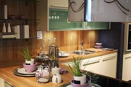 kitchen-728718_180.jpg
