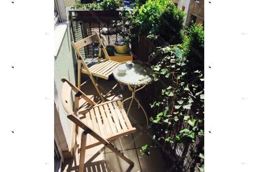Kép forrása: mybudapesthome.com