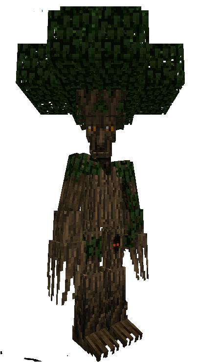oak-ent-render.png