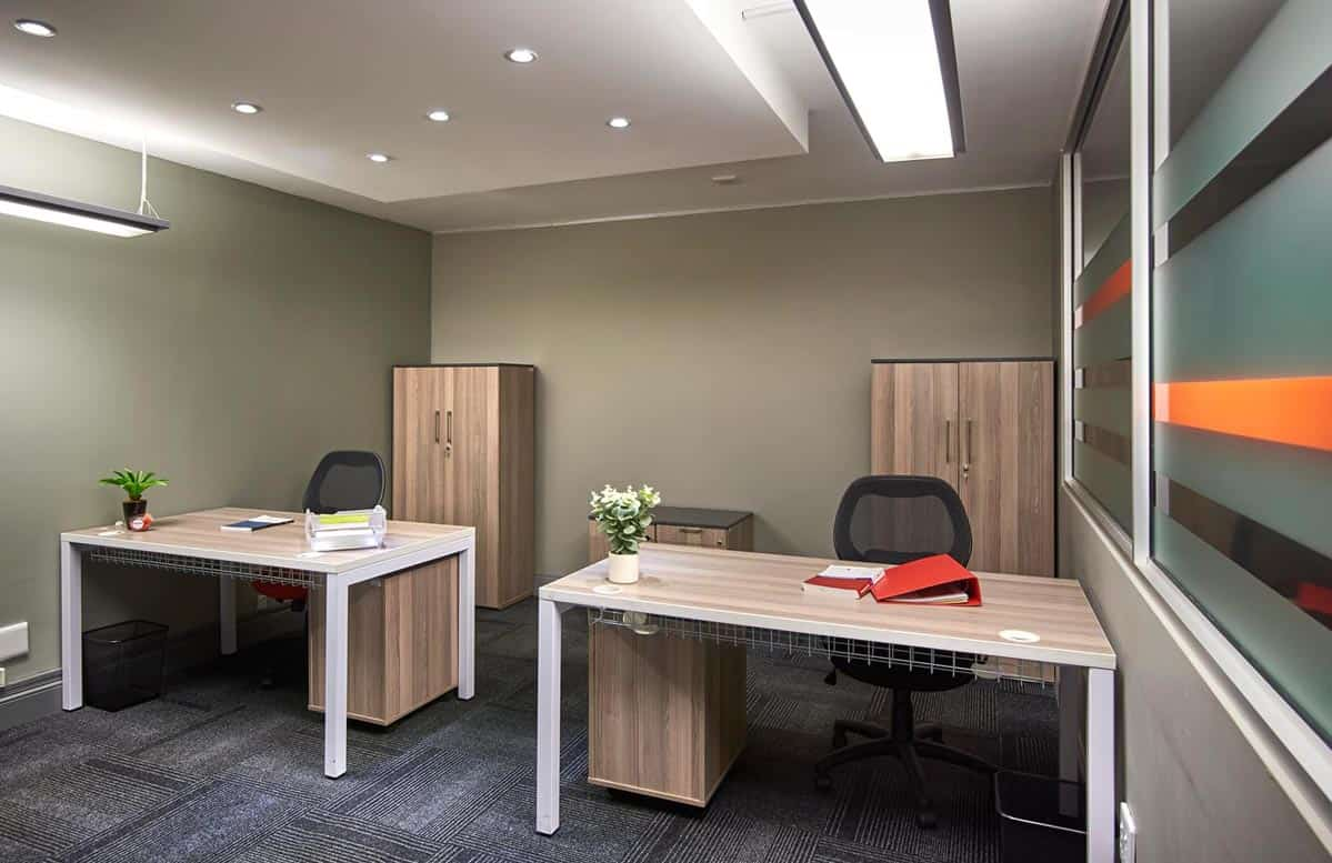 The work space https://www.theworkspace.co.za/office-space/
