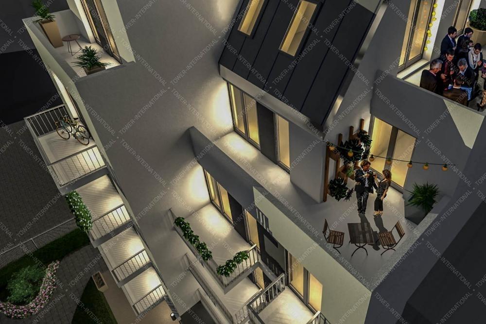 Képek forrása:www.towerbudapest.com