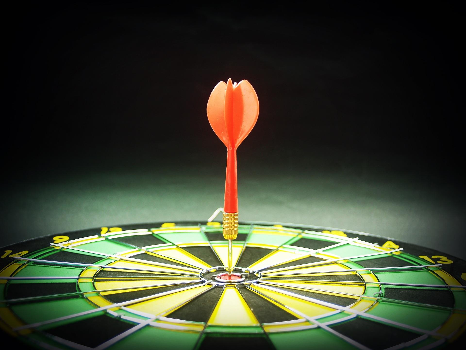 target-1551491_1920.jpg