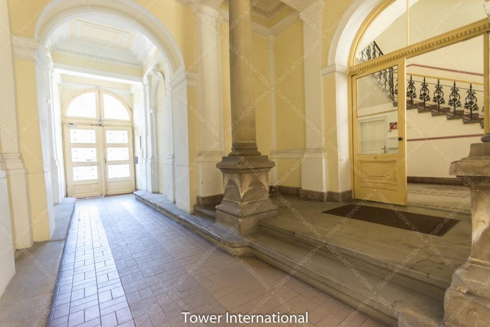 www.towerbudapest.com