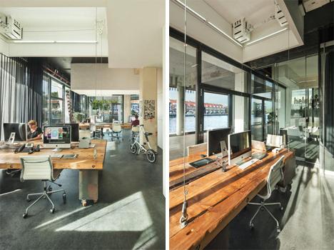 transforming-studio-office.jpg