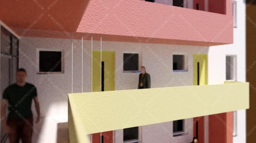 Képek forrása:mybudapesthome.com
