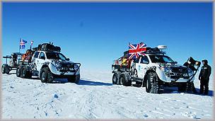 helens-polar-challenge-4x4s.jpg