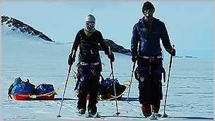 helens-polar-challenge-skis.jpg