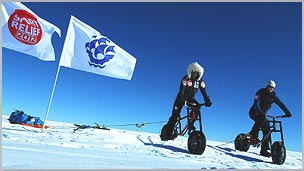 helens-polar-challenge-start-line.jpg