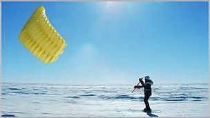 helens-polar-challenge-yellow-kite.jpg