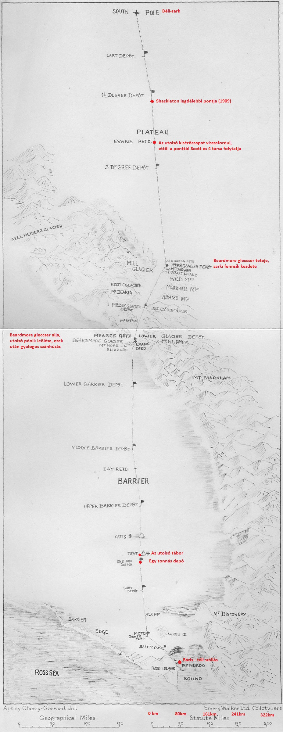 Terra_Nova_Expedition_route_1.jpg