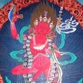 """Gondolatok a """"Tumo II. – A benső hő gyönyörének tibeti gyakorlata"""" elnevezésű eseményről"""