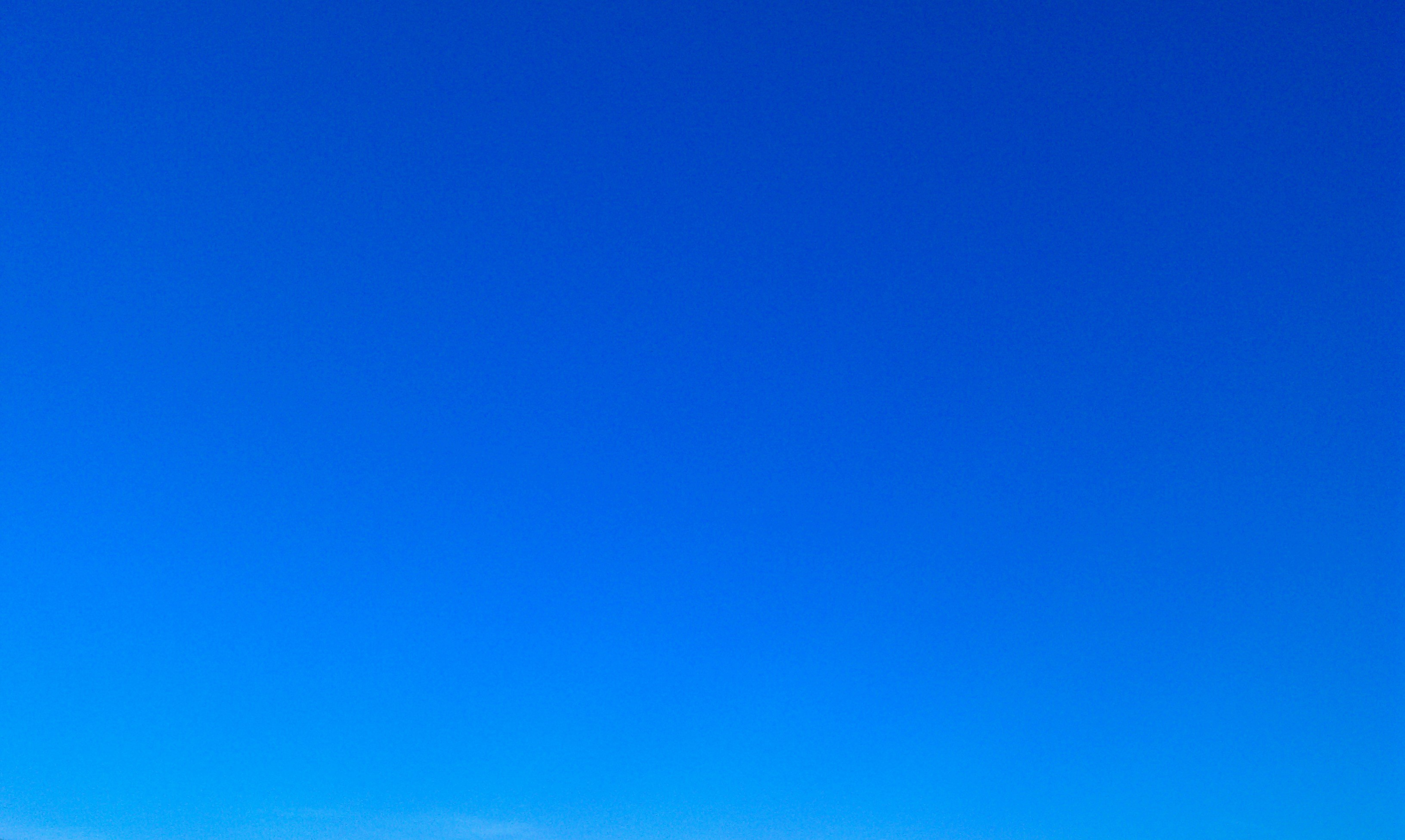 259-2596682_3264x1952-blue-sky-wallpapers-hd-data-id-167407.jpg