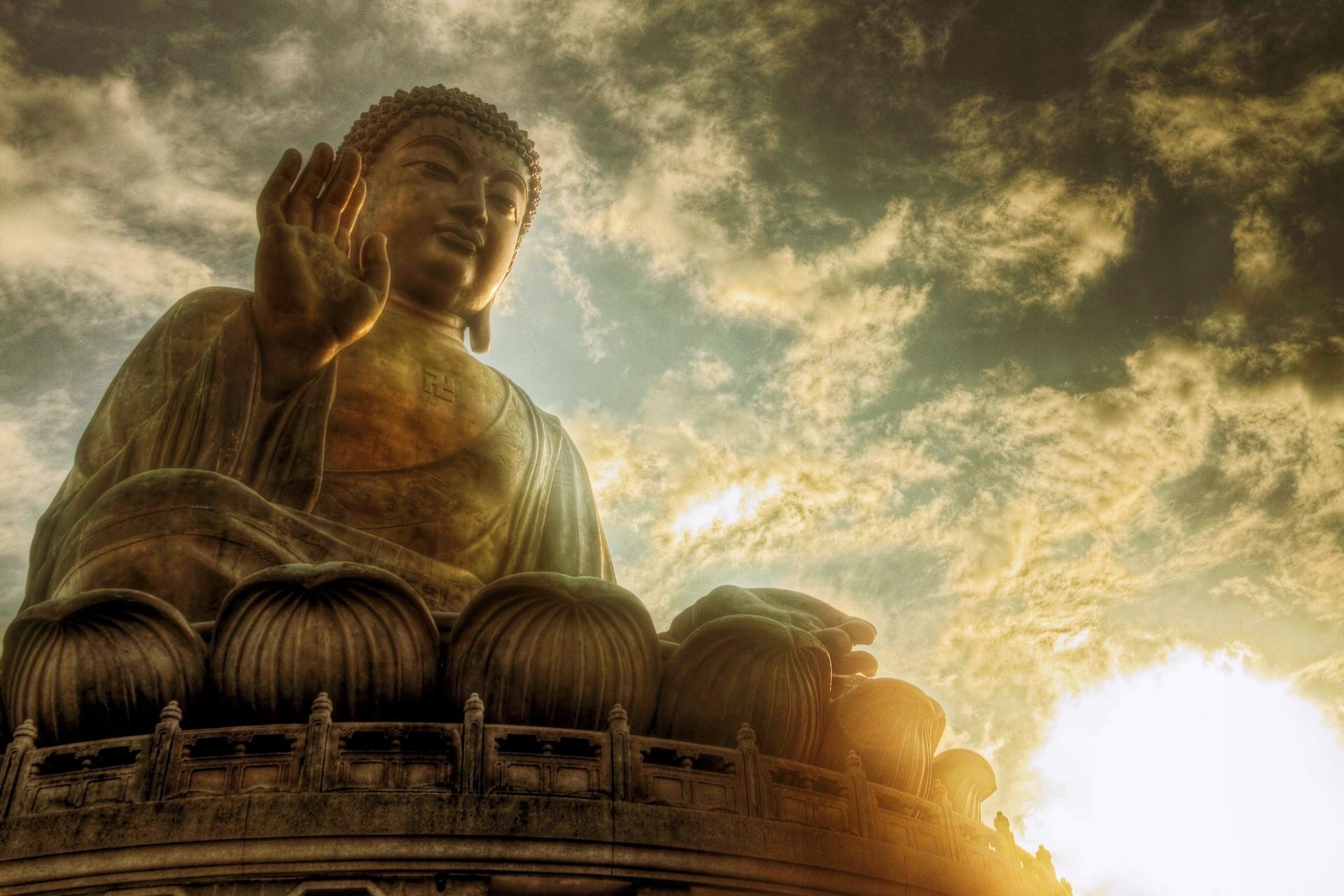 beautiful-buddha-wallpaper.jpg