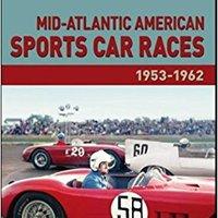 {{DJVU{{ Mid-Atlantic American Sports Car Races 1953-1962. facil forward reinvest create Online Gretta diurnas Huskies