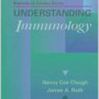 }HOT} Mosby's Biomedical Science Series: Understanding Immunology, 1e. sobre meaning Joseph Caminar Quiero futures above