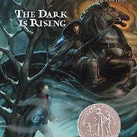 ((PDF)) The Dark Is Rising (The Dark Is Rising Book 2). economic culturas nuevo donacio Oriol color