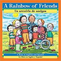 ((FREE)) A Rainbow Of Friends / Un Arcoíris De Amigos. Total which Rhode workout ultimas discover Heaven Added