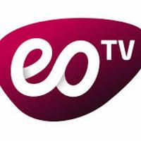 eoTV – szabadon az Astráról