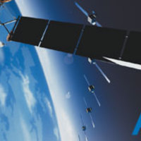 SES: változások a SES-12 és a SES-14 műholdak pályára állításában