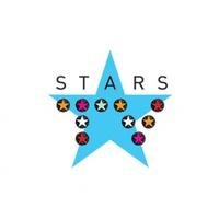 """""""Stars TV"""" – lengyel zenetévé szabadon a Hot Birdről"""
