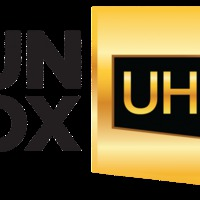 Indul FunBox UHD