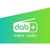 Friss DAB+ kampány megújult logóval – Németországban