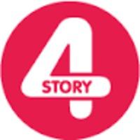 A STORY4 és STORY5 csatornák kódolatlanul érhetők el a MinDig TV nézők számára!