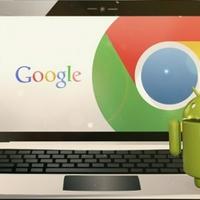 Az EU 2,42 milliárd eurós bírsággal sújtotta a Google-t